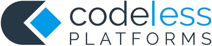 Codeless Platforms