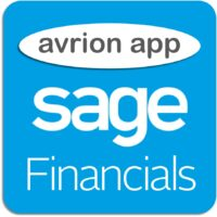 Integrate financial systems with CRM