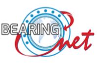 BearingNet Logo