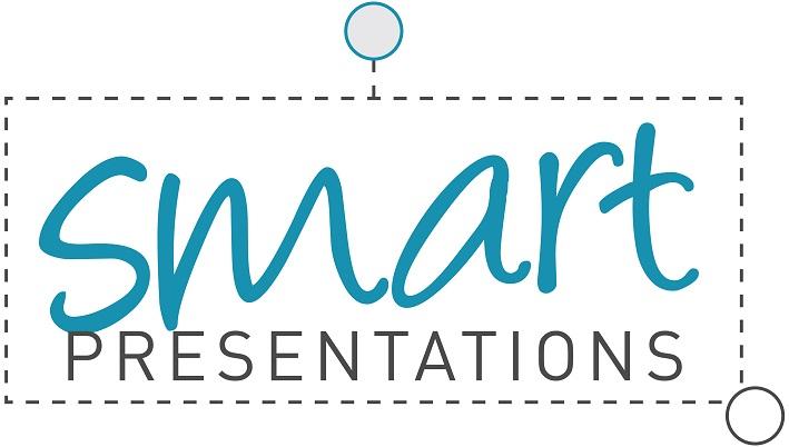 Smart Presentations logo