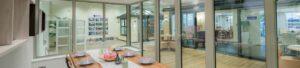 Hazlemere Window Company - a CRM case study