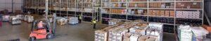 Restore plc - CRM, middleware, data warehouse case study