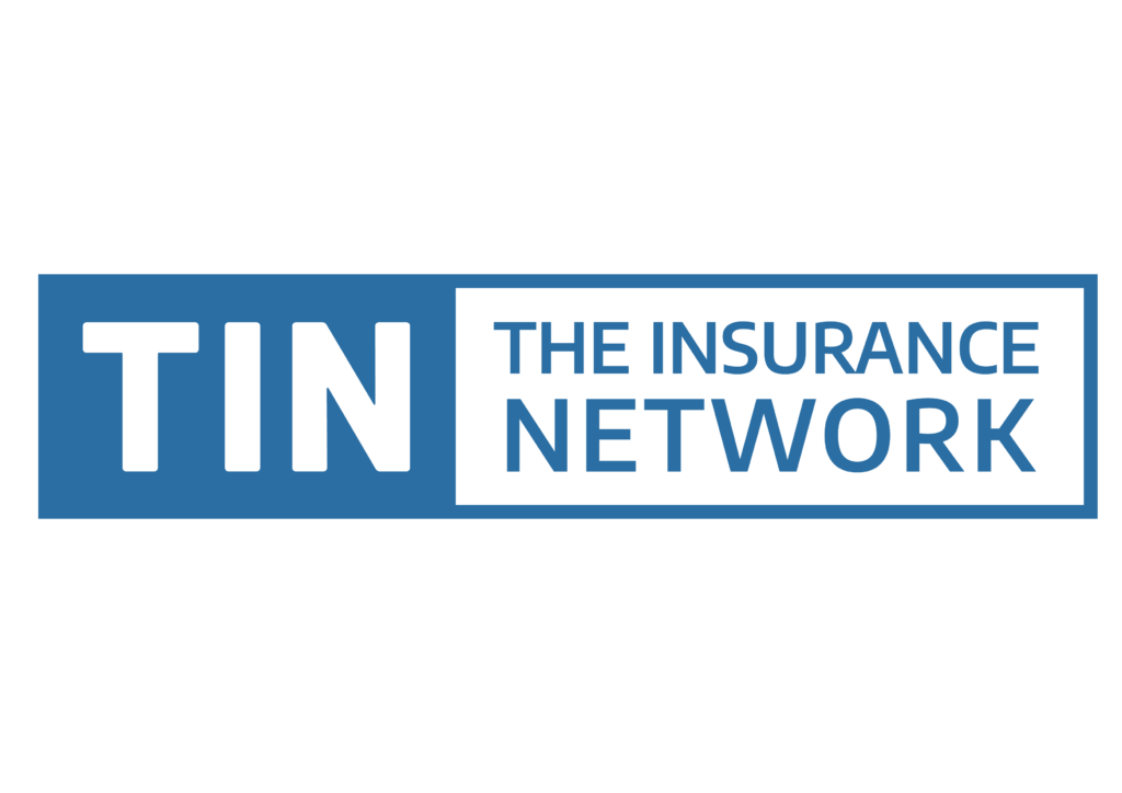 The Insurance Network