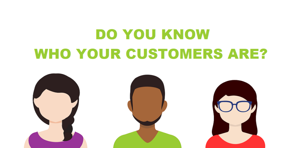 How can CRM help you know your customers better