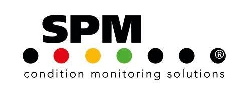 SPM Instruments - CRM for manufacturing