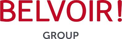 Belvoir Group