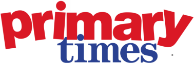 Primary Times case study