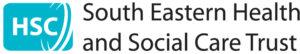 Survey Mechanics' Customer - South Eastern Health and Social Care Trust