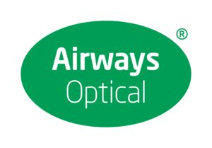 Survey Mechanics' Customer - Airways Optical (part of Specsavers)