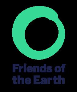 Survey Mechanics' Customer - Friends of the Earth