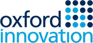 Survey Mechanics' Customer - Oxford Innovation