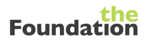 Survey Mechanics' Customer - The Foundation